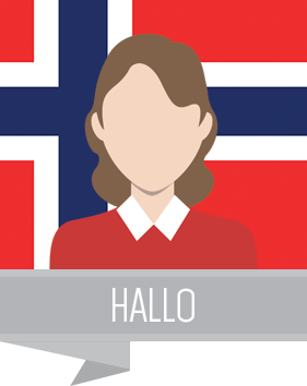 Prevajanje iz norveškega v italijanski jezik
