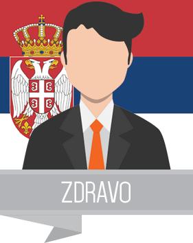 Prevajanje iz bolgarskega v srbski jezik