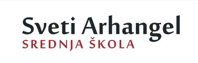 Sveti Arhangel - Novi Sad