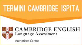Ispitni rokovi za Kembridž ispite