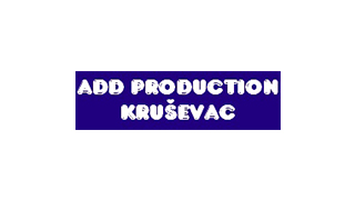 ADD Production