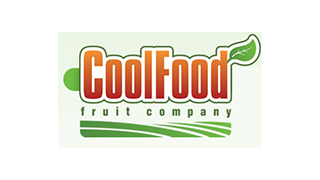 Coolfood Export d.o.o.