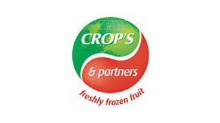 Crops & Partners