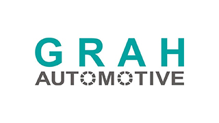 Grah Automotive