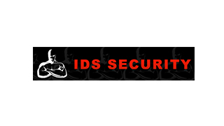 IDS Security