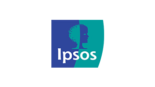 Ipsos Strategic Marketing