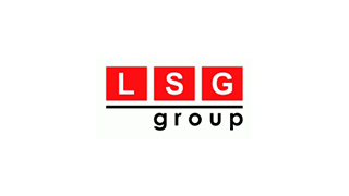 LSG group building solutions
