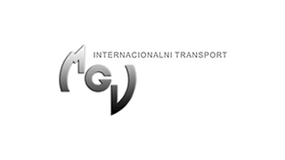 MGV Internacionalni transport Niš