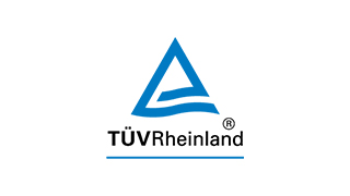 Tuv rheinland intercert