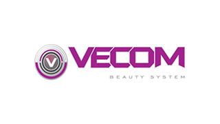 Beauty System Niš