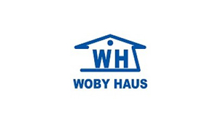 Woby Haus