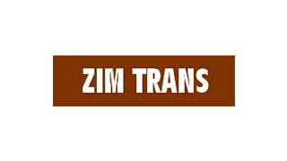Zim Transport Popovac