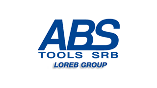 ABS Tools