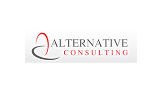 Alternative consulting