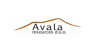 Avala Resources
