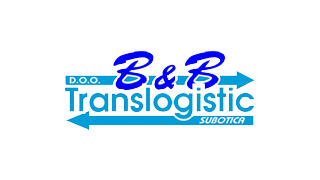 BB Translogistic