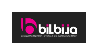 Bilbija Transport