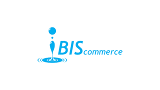 Bis Commerce