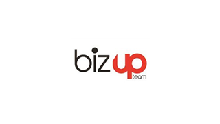 Biz Up Team