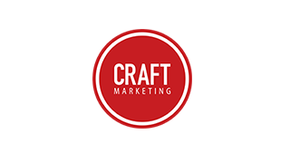 Craft marketing