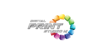 Digital Print Studio