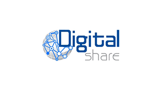Digital Share Webdesign Beograd