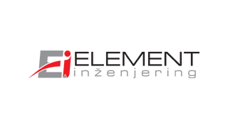 Element Inžinjering