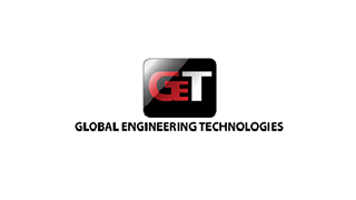 Get Global engineering technologies