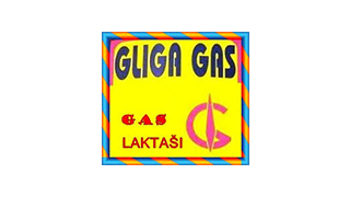 Gliga commerce