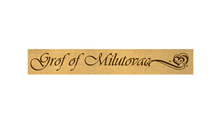 Grof of Milutovac
