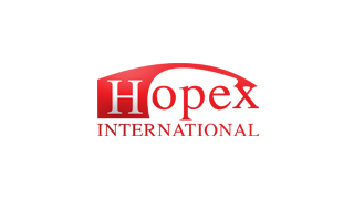 Hopex international