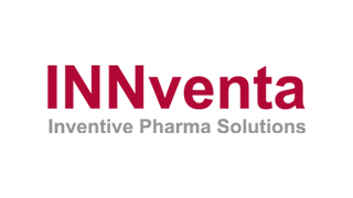 Innventa Pharma Solution