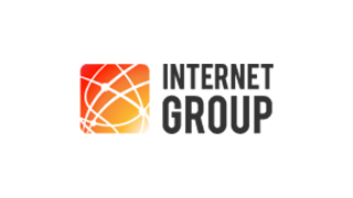 Internet group