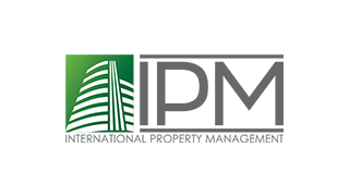 Ipm International Property Manager