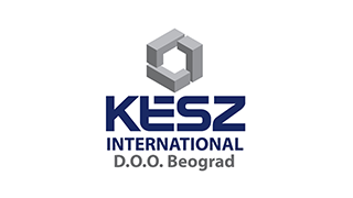 Kesz International Beograd