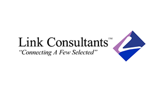 Link Consultants