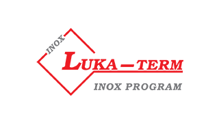 Luka Term Inox program