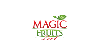 Magic Fruits d.o.o.