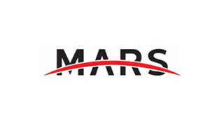 Mars metalna industrija