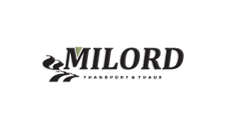 Milord transport