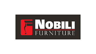 Nobili Furniture