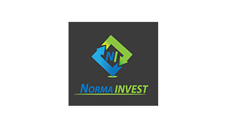 Norma invest