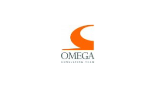 Omega consulting
