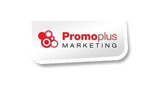 Promoplus marketing