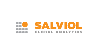 Salviol global analytics