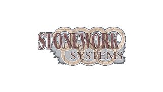 Stone work systems