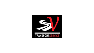 Sv transport services, gmbh