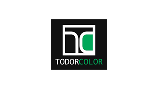 Todor color