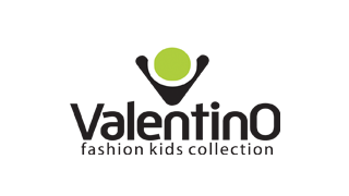 Valentino Kids collection