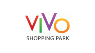 VIVO Shopping Park